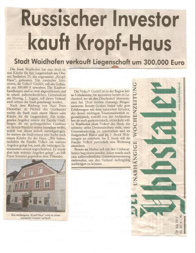 Verkauf Kropfhaus (3)