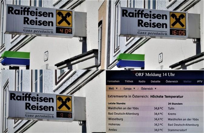 40 Grad Innenstadt und ORF am 9.8.2018 (2)