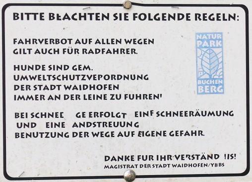 Buchenberg Tafel 28.8.2018