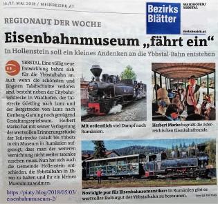Bzblätter Eisenbahnmuseum 17.5.2018 (2)