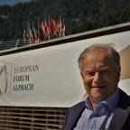 Europ. Forum Alpbach