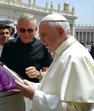 Papst 1 2