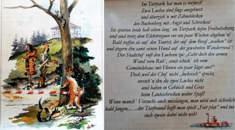 Petermandl und Eichleter (2)