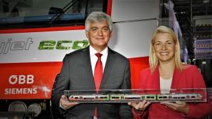 Siemens - 20180910_Paesentation-OeBB-Cityjet-eco_002-c-OeBB-Krischanz