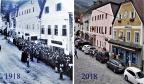 100 Jahre – 1. Weltkrieg