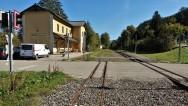 Lokalbahnhof Waidhofen 5.10.2018 7