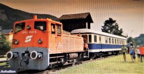 ORF Radweg 10 (2)