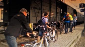 ORF Radweg 14 (2)
