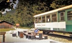 ORF Radweg 5 (2)