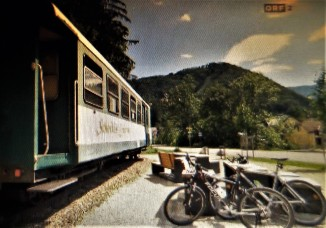 ORF Radweg 9 (2)