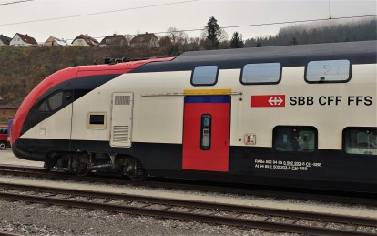 DSC00556 (2)