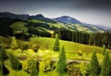 Wachauer Hintergrund Aufnahme etwas geschärft