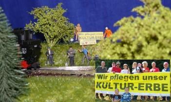Wachauer Kulturerbe Pflege Modell 1 (2)
