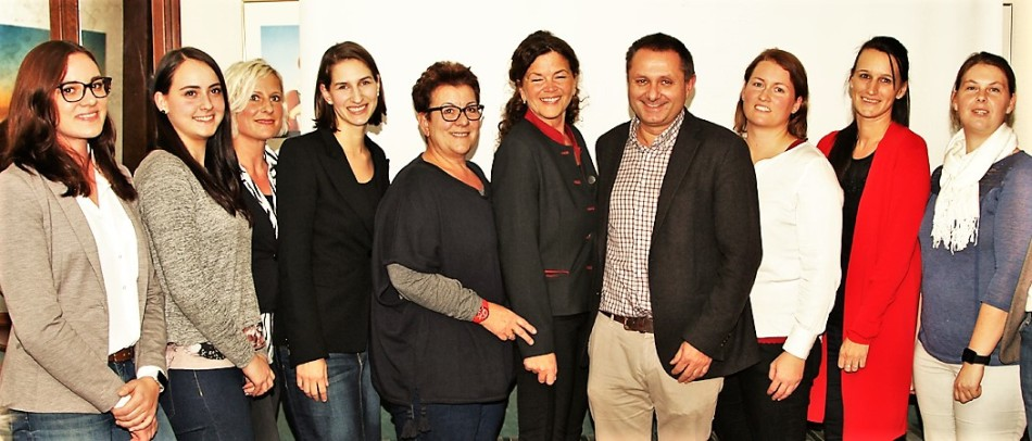 Team Ybbstaler Alpen (2)