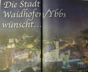 Waidhofen (1)