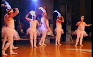 balett 1 (2)