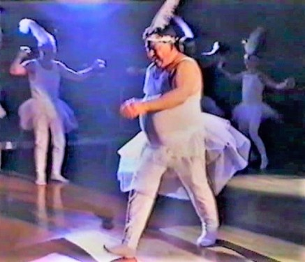 balett 10 (2)
