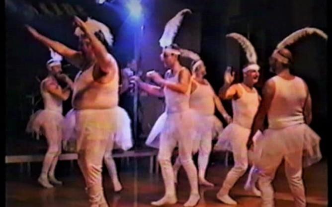 balett (2)