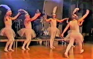 balett 3 (2)