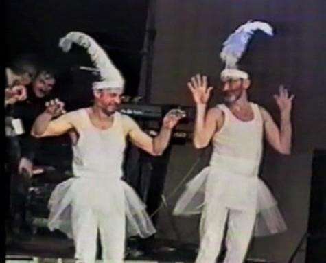 balett 4 (2)