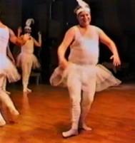 balett 5 (2)