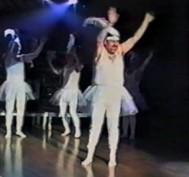 balett 6 (2)