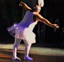 balett 8 (2)