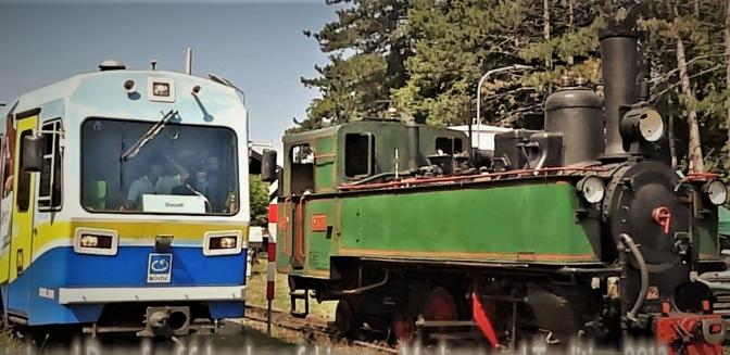 dampflok citybahn (2)