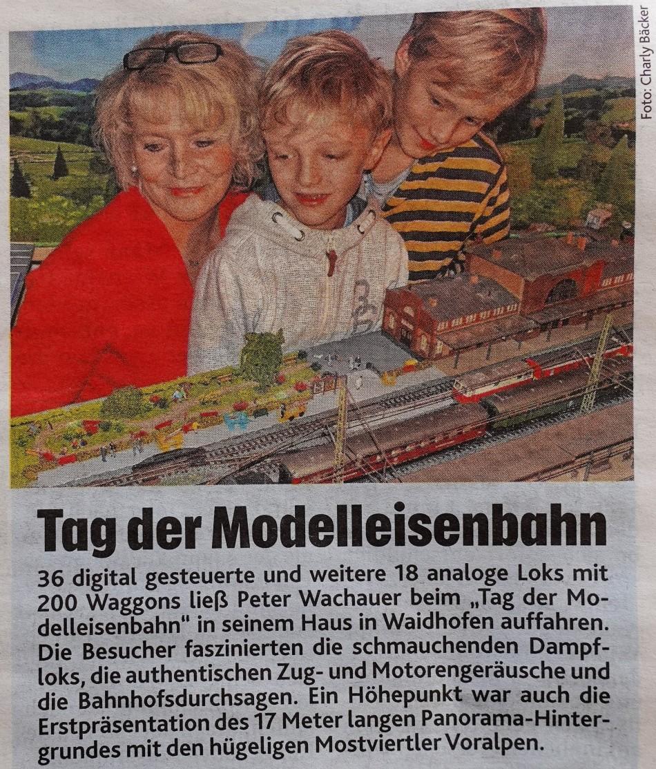 Krone 5.12.2018 Peter Modellbahn (1)