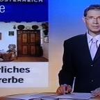 Kulturerbe im ORF