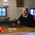 Buchvorstellung 2007
