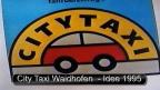 Citytaxi Waidhofen