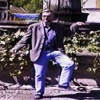 Eulenspiegelei  1998