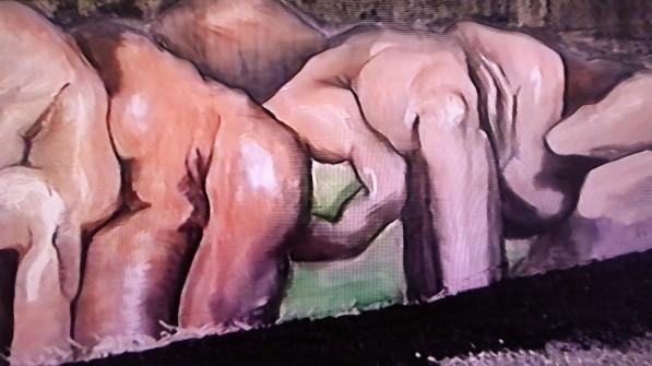 skulptura 7 (2)