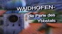 wvp 1