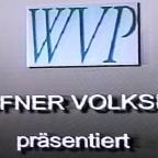 Archiv: WVP – 1997