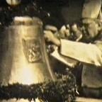 Piaty Archiv – Glockenweihe