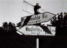 schabernack 26 (2)