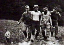 schabernack 39 (2)