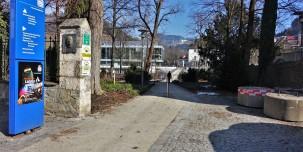 Wetterhaus Beginn 2 2019 (2)