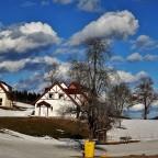 Märchenwelt Ybbstal