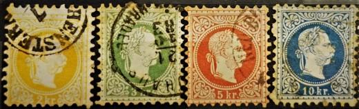 DSC01314 (2)