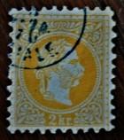 DSC01315 (2)