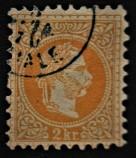 DSC01317 (2)
