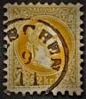 DSC01319 (2)