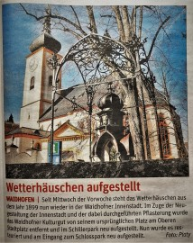 NÖN Weztterhaus 13.3.2019