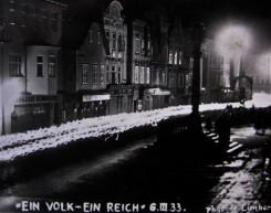 Wetterh Nacht Führervolk