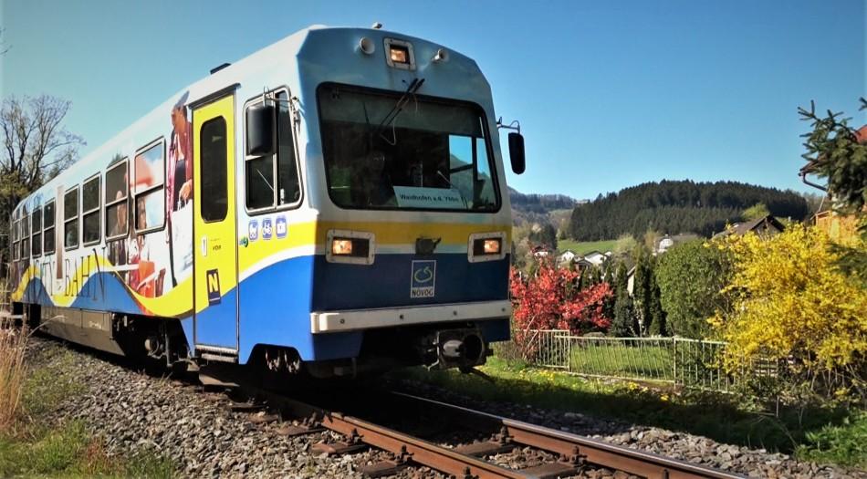 Citybahn 3 (2)