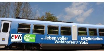 ETA 1 Waidhofen Logo