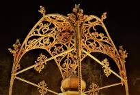 wetterhaus gold